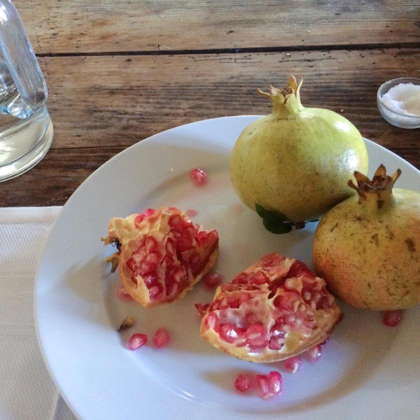 sicilian_pomegranate