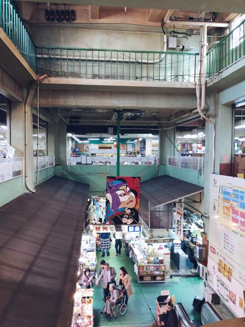 daiishi_market