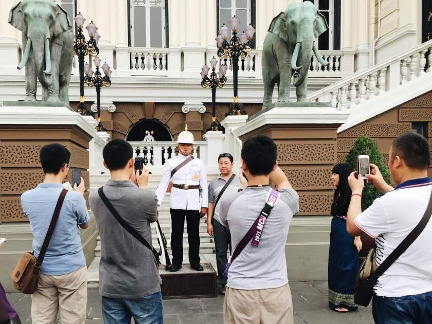 grand palace 7